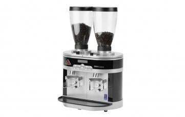 beste automatische koffiemachine